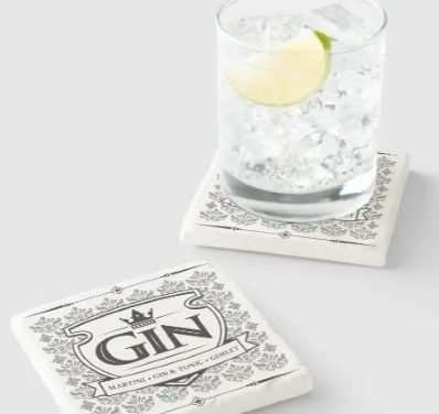 Need some Ginspiration? The 25 Best Gifts For Gin Lovers