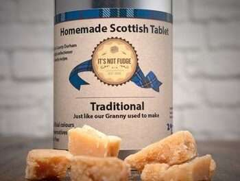 The 25 Best Scottish Gifts For Scotland Lovers