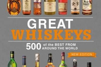 25 International Gifts For Whiskey Lovers Who Travel
