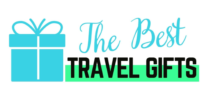 The Best Travel Gifts