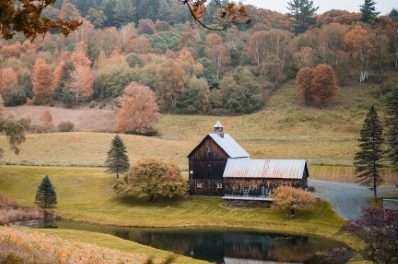 25 Awesome Vermont Gifts Both Locals ánd Visitors Will Love